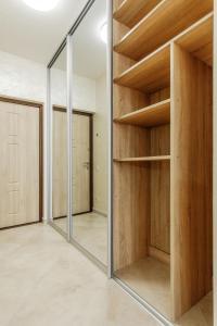 Victory Park apartment, Apartmanok  Odessza - big - 39