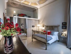 Casa Botticelli - AbcAlberghi.com