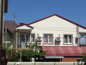 Гостевой дом У моря