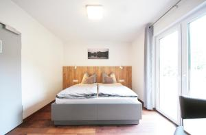 Hotel Birkensee - Bledeln