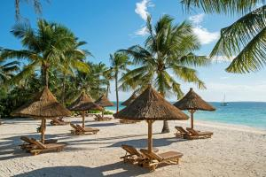 Zuri Zanzibar Hotel (14 of 60)