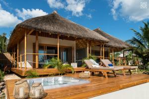 Zuri Zanzibar Hotel (10 of 60)