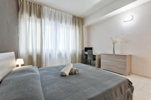 university home - AbcAlberghi.com