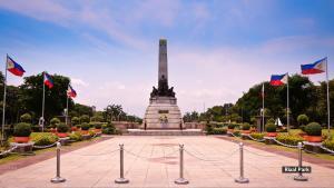 ZEN Rooms Ninoy Aquino Airport, Hotels  Manila - big - 28