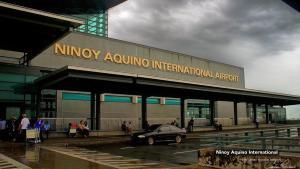 ZEN Rooms Ninoy Aquino Airport, Hotels  Manila - big - 30