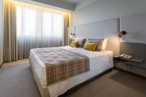 Hotel Malaposta, 4050-214 Porto
