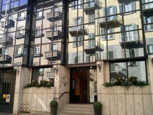 Hotel Valentino Du Parc - AbcAlberghi.com