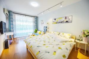 obrázek - Ye Bo Qin Huai Apartment