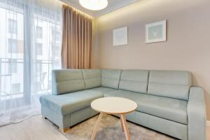 Flats For Rent - Chmielna 66 Spa & Wellness