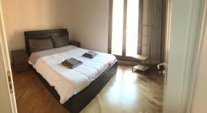 Appartamento Esclusivo in Centro (ad.ze Rizzoli) - AbcAlberghi.com