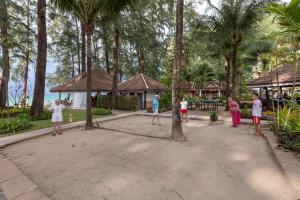 Best Western Premier Bangtao Beach Resort & Spa, Hotely  Bang Tao Beach - big - 93