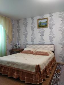 Квартира в центре Аксая - Opytnyy