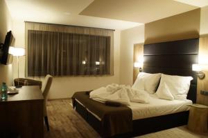 Hotel Fitromax Ajka