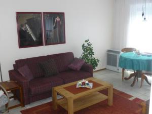 obrázek - Apartmenthotel Haus Both