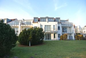 obrázek - Residenz Bellevue