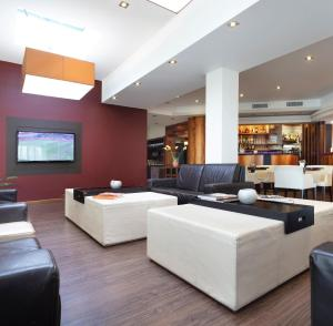 Smart Hotel Holiday - AbcAlberghi.com