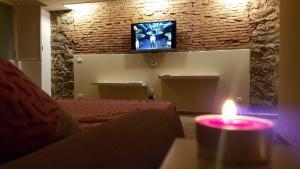 Holiday House da Carlo - AbcAlberghi.com