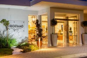 Rodostamo Hotel & Spa (20 of 165)