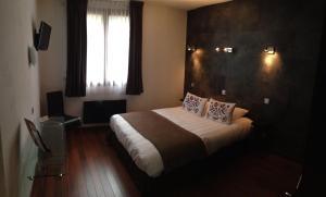 hotel-le-cottage