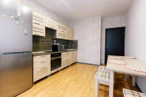 Apartamenty - Kuz'mikha