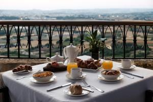 The Xara Palace Relais & Chateaux (4 of 95)