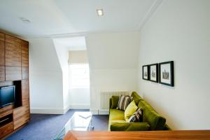Merchiston Residence (3 of 33)