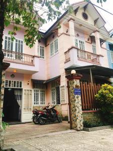 Sunray House - Thuan An
