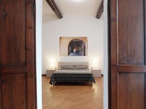 Centro Storico Suites - AbcAlberghi.com