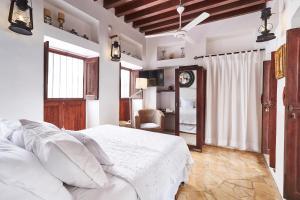 XVA Art Hotel (20 of 89)