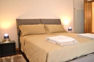 obrázek - Portico Oscuro Deluxe Apartment