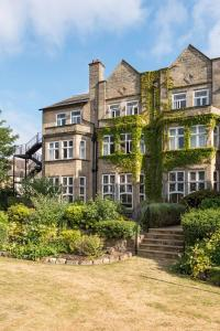 Country Living St George Hotel, Harrogate (39 of 53)