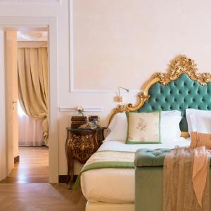 Hotel Bernini Palace (40 of 101)