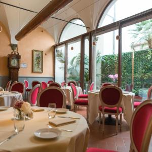 Hotel Bernini Palace (9 of 109)