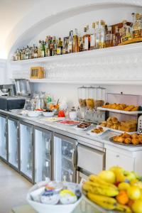 Hotel Villa Gabrisa (20 of 56)