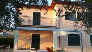 B&B La Casa sul Colle - AbcAlberghi.com