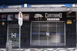 Hotel Curitibano