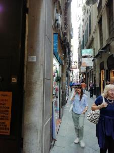 Il Principe Dragut DEPANDANCE: San Luca G - AbcAlberghi.com