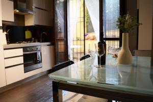 Accogliente appartamento in centro a Firenze - AbcAlberghi.com