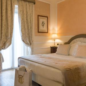 Hotel Bernini Palace (8 of 109)