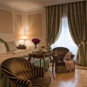 Hotel Bernini Palace (4 of 109)