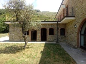 Sant'Arcangelo - AbcAlberghi.com