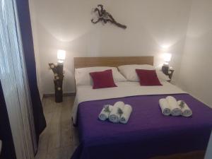 Apartmani Klarić, 23000 Zadar