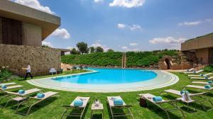 Sant Metges Hotel (5 of 42)
