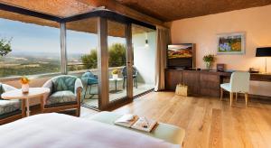 Sant Metges Hotel (35 of 42)