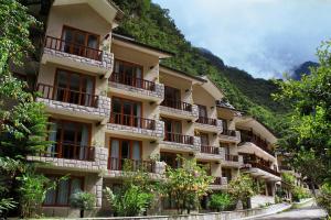 Sumaq Machu Picchu Hotel (1 of 60)