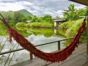 obrázek - Bueng Pai Farm