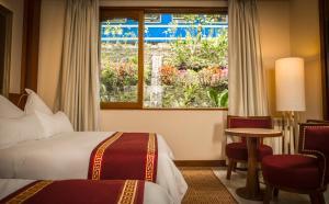 Sumaq Machu Picchu Hotel (19 of 60)