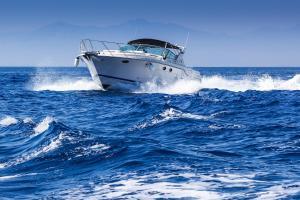 obrázek - Boat and Breakfast Cilento