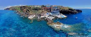 obrázek - Galo Resort Hotel Galomar