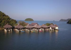 obrázek - Tantawan Resort Koh Chang